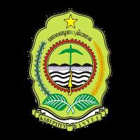 Gadingharjo